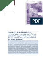 Hubungan_Antara_Keasaman__Lumpur__dan_Bahan_Penetral_yang_Dibutuhkan_Dalam_Satuan_Volume_Air_Asam_Tambang.pdf