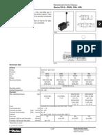 D1VL-D3DL-D4L-D9L Series_Parker.pdf
