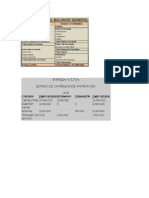 Notas a los Estados Financieros.docx