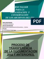 Transferencia.ppt