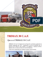 Safety Day-TRIMAX.ppt