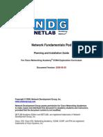 NETLAB_Network_Fundamentals_Pod.pdf