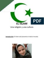 el-islam2-1228425164938716-9.ppt