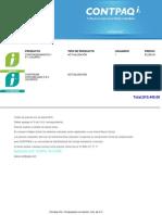 Cotizacion(2).pdf