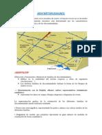 DISCONTINUIDADES.pdf
