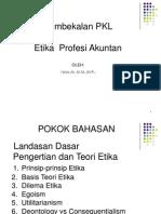 Kuliah_1_Etika_a_