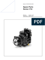 V14 Series Spare parts_Parker.pdf