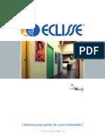 Catálogo de portas embutir.pdf