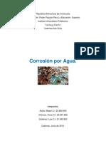 corrosionnuevo.docx