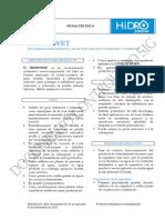 HIDRdsdET.pdf