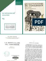 Dichter, E. Capitulo I.pdf