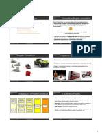 4_ Projeto conceitual.pdf