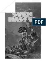 Sven Hassel - SS Generali .pdf