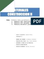 MATERIALES CONSTRUCCION II-INFORME ALCANTARILLADO.docx