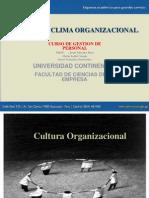 cultura organizacion y clim laboral (1).ppt