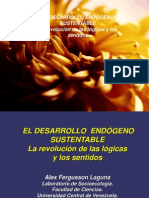 DESARROLLO_ENDOGENO_SUSTENTABLE.ppt