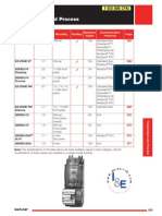 Watlow Temperature and Process
