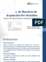 Presentacion ADEI Avanzado.pdf