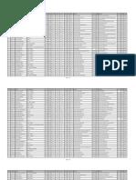 hasil to polban 2014 rekayasa.xls