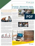 jrn-dia.pdf