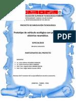 PROYECTO DE INNOVACIÓN TECNOLÓGICA-Cruz.docx