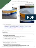 Bote De Fibra De Gran Calidad Con Remos, 5 A 6 Personas - S_. 2.pdf