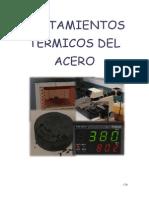 11_Aceros.pdf