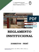 Reglamento institucional del IESTP. (CMVO).doc
