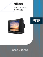 Manual Tecnico Philco TV PH29[1].pdf