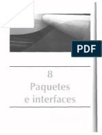 Paquetes e interfaces Java7.pdf