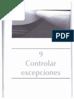Controlar excepciones Java7.pdf