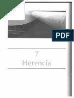 Herencia Java7.pdf