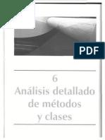 Análisis detallado de métodos y clases Java7.pdf