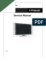 Polaroid LCD TV FLM-3201_ServiceManual_20051205.pdf