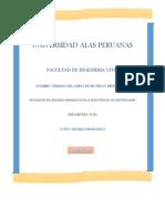 II TRABAJO DE RECURSOS HIDAULICOS.docx