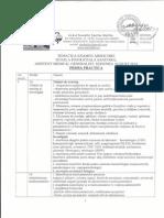 TEMATICA EXAMEN 2014.pdf