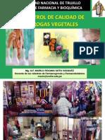 controldecalidaddedrogasvegetalesporq-f-marilroxanasotovsquez-111125151812-phpapp01.pdf