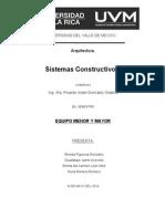 EQUIPOMAYORYMENOR_EQUIPO3.pdf