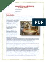 MARIUXI_BIOLOGIA.docx