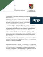 teologiamoral1.docx