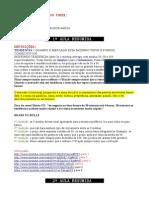 forex estudos e pesquisas.odt