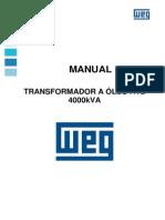 Transformador de Potencia_WEG.pdf