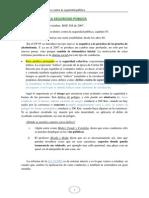 DELITOS CONTRA LA SEGURIDAD PÚBLICA.pdf