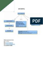 Armando, Eje1_Actividad 4.docx