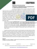 bitacoradocente-130501102818-phpapp01.docx