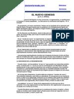 sproul_nuevo_genesis.pdf