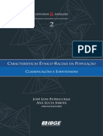 Características Étnico-raciais da População.pdf