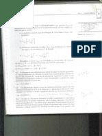 Problemas_Porto_capítulo_01.pdf