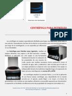FichaCentrifugas norma astm.pdf
