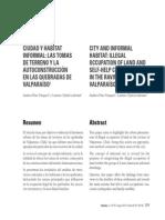 Ciudad y hábitat.pdf